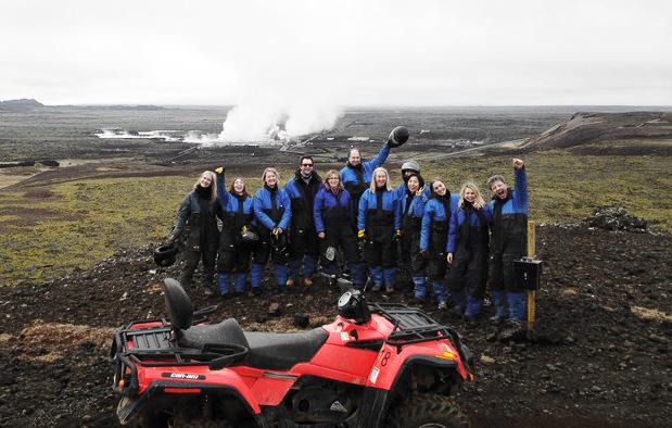 island-gruppresa-europaweekend