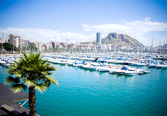 puff-alicante-europaweekend