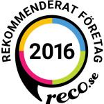 reco-rekommenderat-foretag-europaweekend