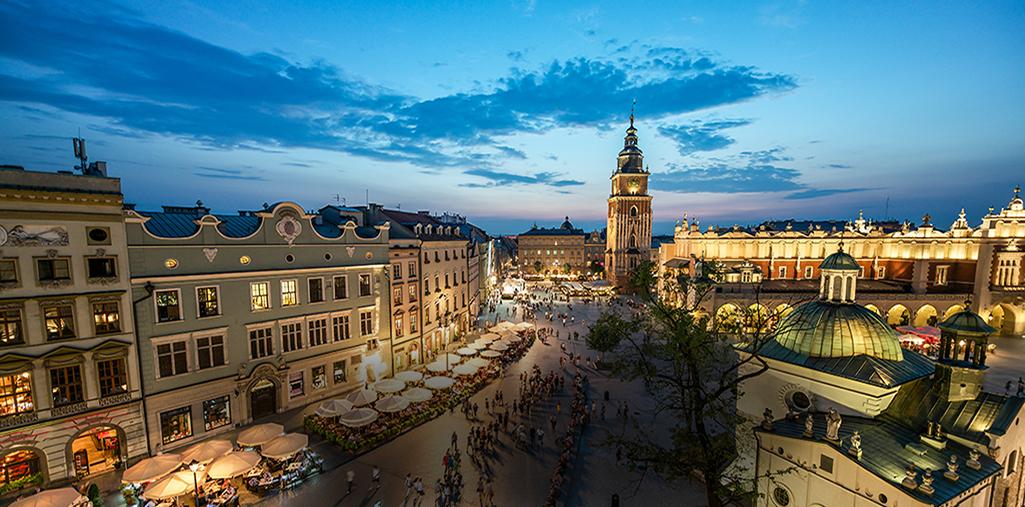 resor-till-krakow-europaweekend