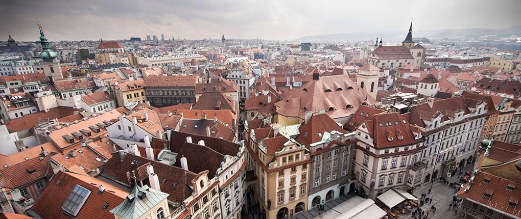 Att Gora I Prag Europaweekends Reseguide Tips Och