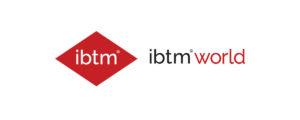 Resebranschmässan IBTM World i Barcelona @ Fira de Barcelona | L'Hospitalet de Llobregat | Catalunya | Spanien