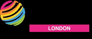 Resebranschmässan WTM i London @ ExCeL London | England | Storbritannien