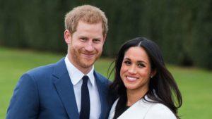 Kungligt bröllop! @ St. George's Chapel   England   Storbritannien