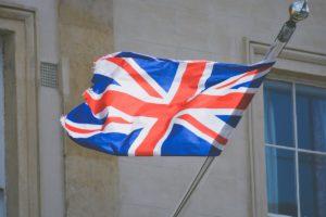 London Marathon @ London