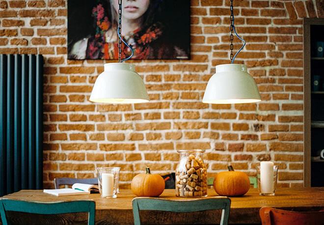 Café i Krakow