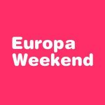 EW Travel & Events AB